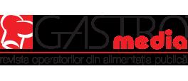 Brutarul Logo